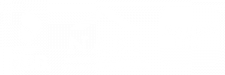 Better Business Bureau, National Association of the Remodeling Industry, and Angie's List Logos